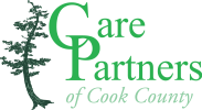 Care Partners