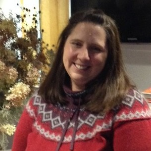 Care Partners is pleased to welcome Kelly Holtzman as our new Chore Coordinator.