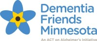 DFMn-Logo-Tagline