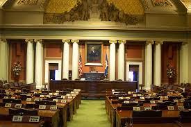 Legislative Changes May Help Volunteer Drivers